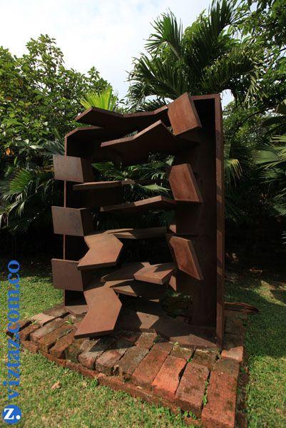 Museo de Arte Moderno de Bucaramanga