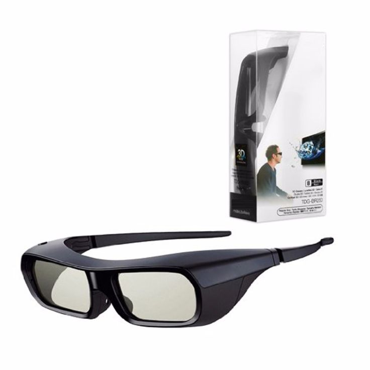sony tv 2010. rechargeable 3d active glasses for sony tdg br250b bravia hx800 hx909 tv 2010-2012 tv 2010 h