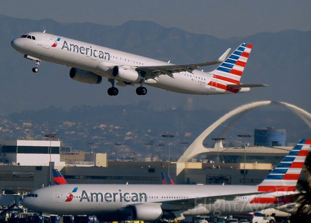 147 best images about american airlines fleet types of