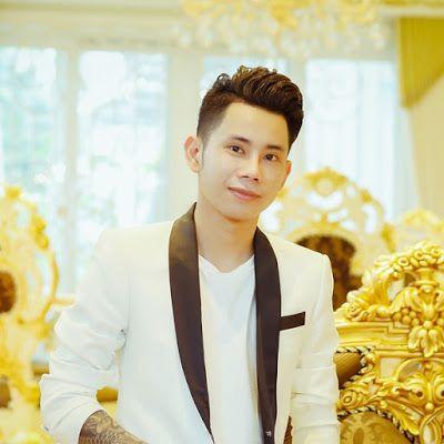 Nhạc chuông Để cho anh khóc remix - Lê Bảo Bình hay nhất