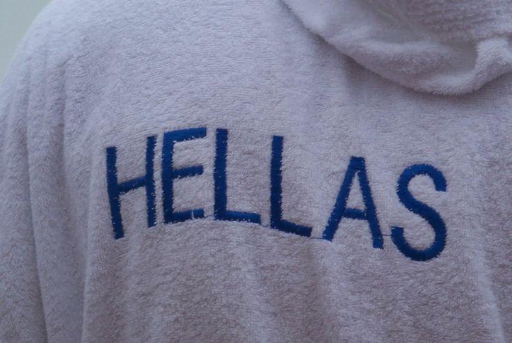 Ελλάς #hellas #waterpolo #watersports