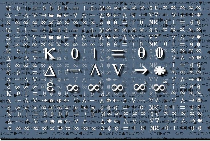The Math of FountainSphere: Math, Art, Fountainspher