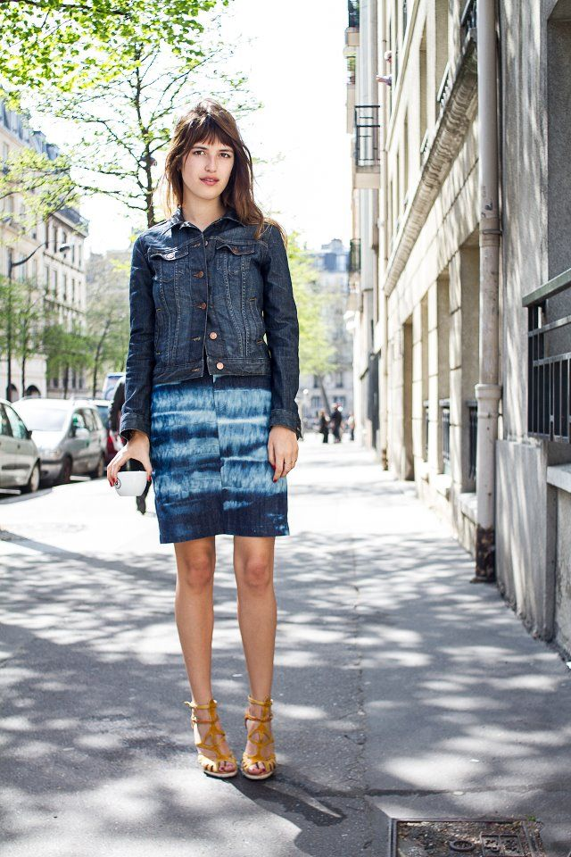 176 best images about jeanne damas on pinterest search spring outfits and no frills. Black Bedroom Furniture Sets. Home Design Ideas