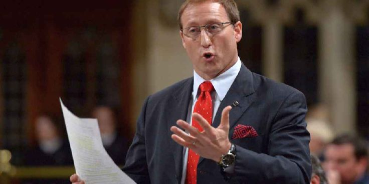 """Top News: """"CANADA: Peter MacKay Quits Conservative Leadership Contest"""" - http://politicoscope.com/wp-content/uploads/2016/09/Peter-MacKay-Canada-Politics-News-790x395.jpg - Peter MacKay: """"I choose not to run for some of the same reasons I stated when I chose not to seek re-election last year. My family is my number 1 priority.""""  on Politicoscope - http://politicoscope.com/2016/09/13/canada-peter-mackay-quits-conservative-leadership-contest/."""