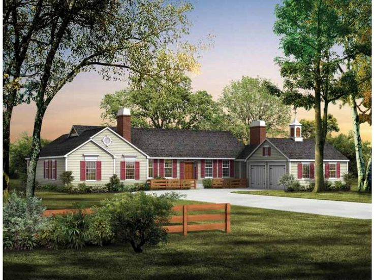 rancher house plans. ranch house plans at dream home source angled garage style rancher h