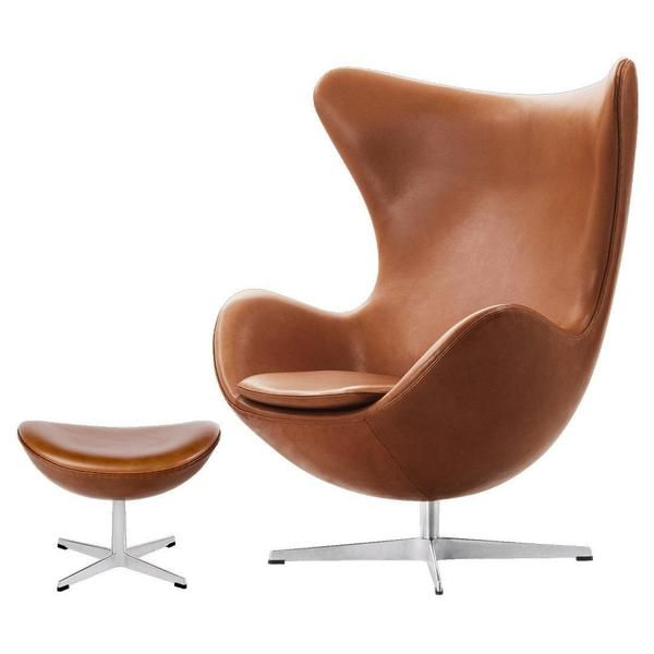 Egg Chair With Images Arne Jacobsen Egg Chair Egg Chair Arne