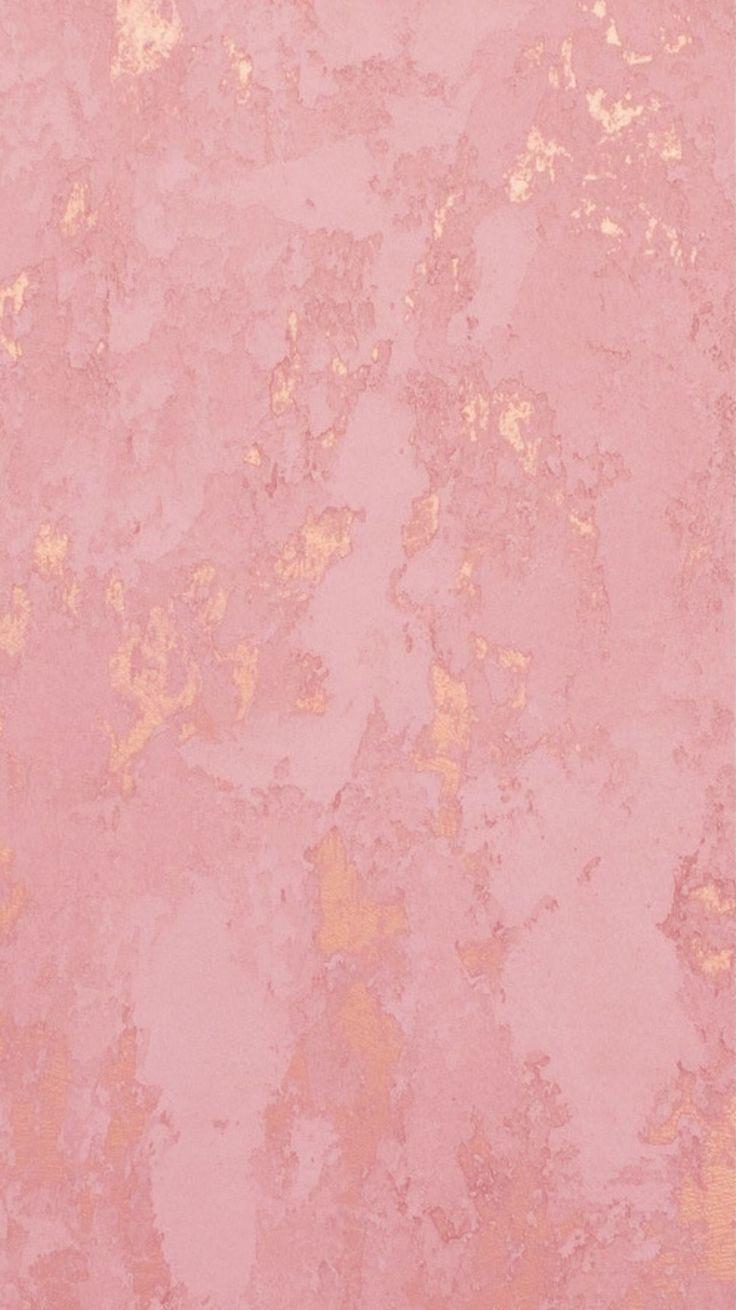 Pinterest Daehyor Pink Wallpaper Pink Wallpaper Iphone Whatsapp Background