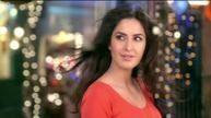 Hangover Official HD Video Song - Kick | Salman Khan, Jacqueline Fernandez, Meet Brothers - Video Dailymotion
