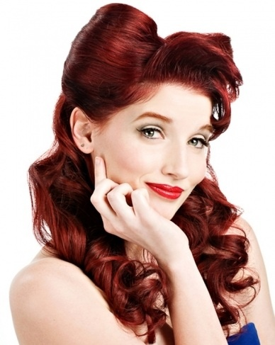 pin-up-hairstyle-for-medium-hair-07