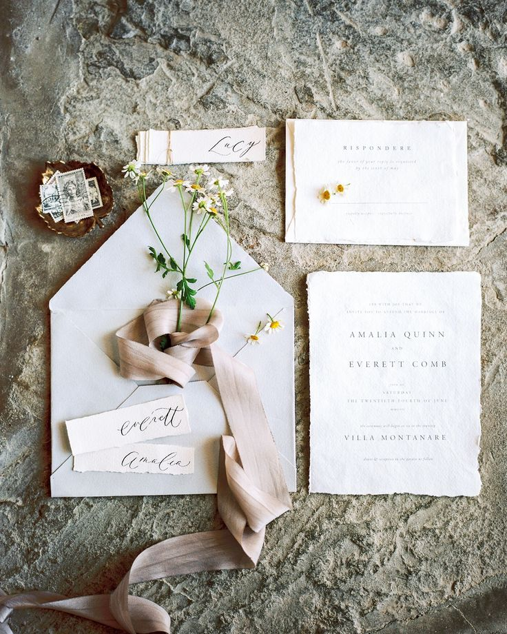 spanish wedding invitations uk%0A Wedding stationery by Shastabell Planning  u     styling Weddings by Silke Photo  Kylee Yee Photography