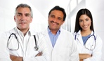Healthspring brings back the good old family doctor, in a modern setting.