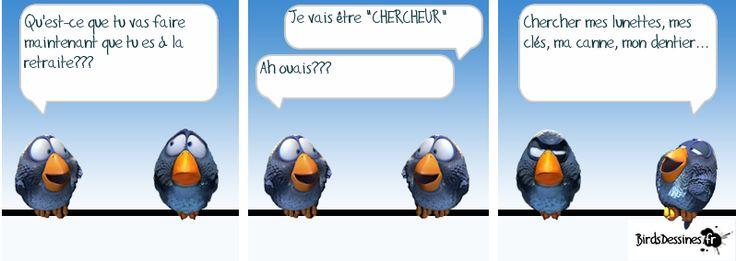 Les Joies De La Retraite Humor Pinterest Tags