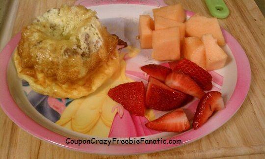 breakfast breakfast cakes cheese breakfast recipes breakfast breakfast ...