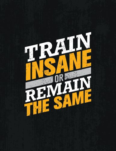 Work Out Quotes 14 Best Fitness Quotes Images On Pinterest  Fitness Quotes Workout .