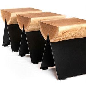 decovry.com - witamina D projekt | Natuurlijke houten producten