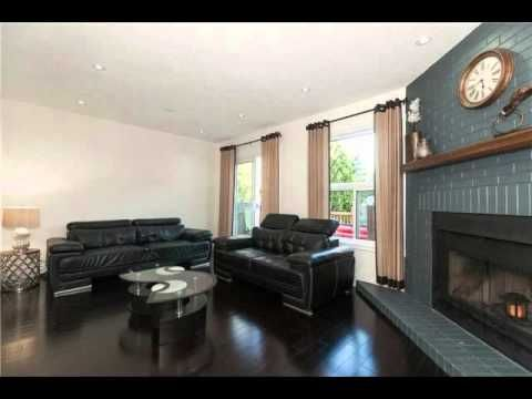 Exclusive Residential for Sale In Mississauga