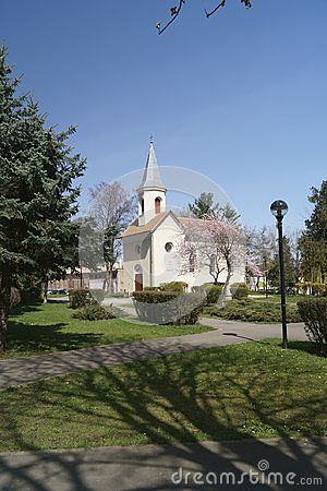 Old church in Brasov, Romania,Transylvania, Kronstadt