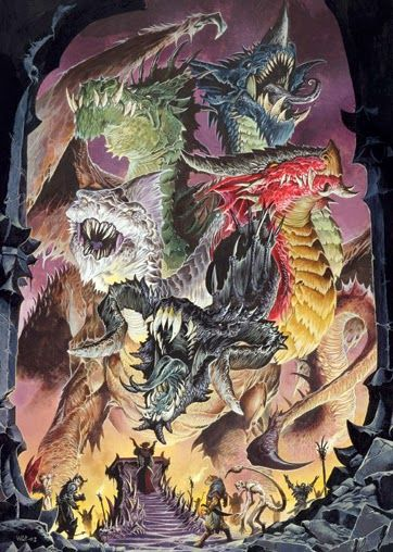 Dragon and Scores on Pinterest