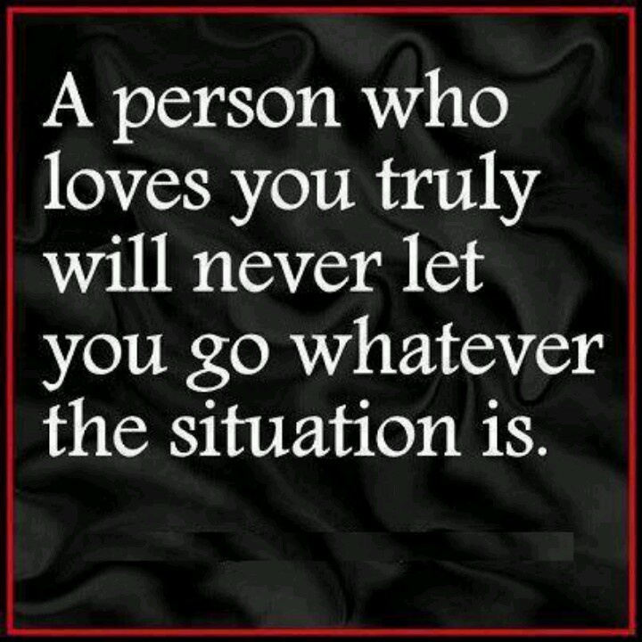 True Love Quotes Romantic: Quotes - Romantic