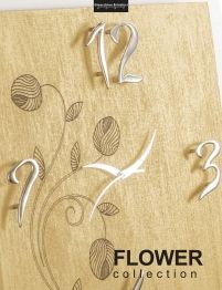Flower - Novità 2016