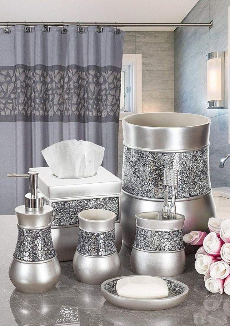 Best S Complete Bathroom Sets, Bathroom Collection Set
