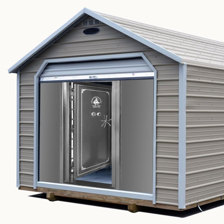 Vault Doors Steel Shelter Doors Vault Door For Sale With Images Vault Doors Safe Room Storm Room