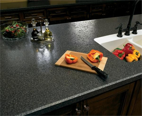 Image Result For How Expensive Is Granite Countertopsa