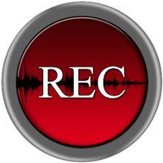 Internet Radio Recorder Pro 3.0.2.2 Apk
