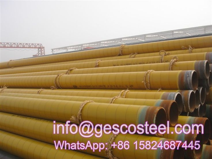 ASTM A575, A576, A635, A36,galvanized steel pipes are manufactured,galvanizing steel pipe, zin coating pipe, BS1387, ASTM A36, API, ASTM, EN, BS,JIS A36,SS400,A283C,S235JR,S355JR/JO/J2,A572,A573,Q420,Q460 steel