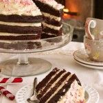 Dejlige kager