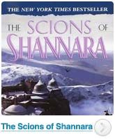 Shannara Reading Order | Top 5 Books Like Lord of the Rings