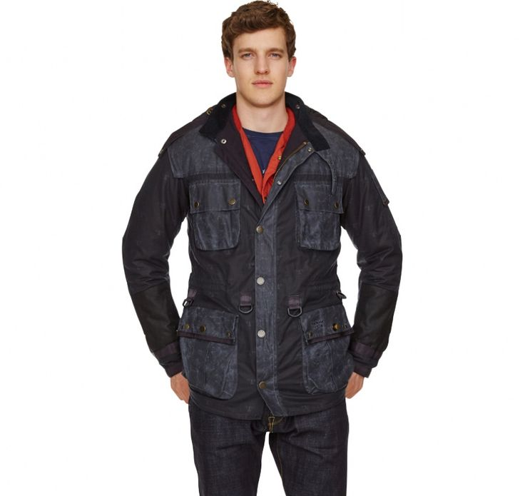 barbour outlet online usa