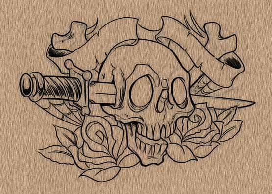 Best 25+ Design your own tattoo ideas on Pinterest