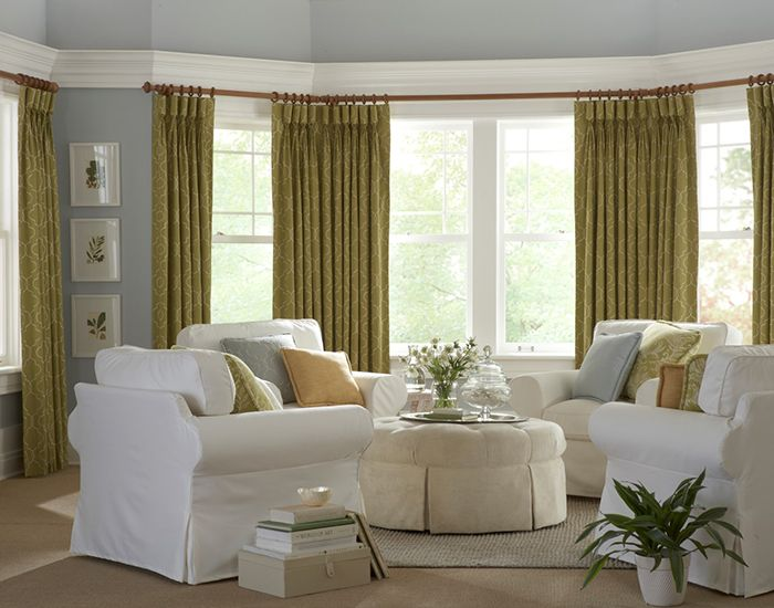 150 Best Inspired Drapes Images On Pinterest Window