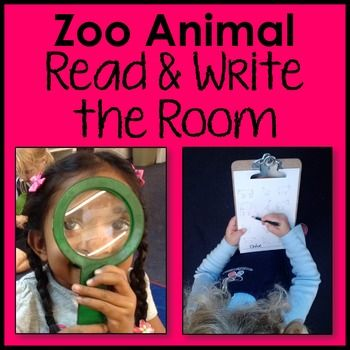 How To Spell Words IEW Phonetic Zoo Spelling Institute for ...