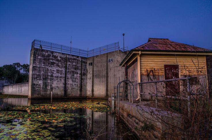 The House by Jeremy Eden on 500px