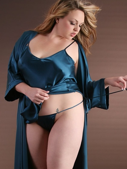 Just In: New Plus Size Lingerie | Sexual | Buxom beauties ...