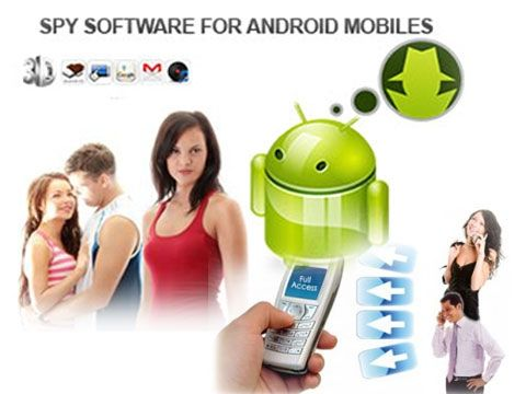cell phone spy software apps