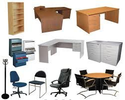 Advance Engineering service of general order supplier in Islamabad and Rawalpindi gives the all kind of equipments, possessions, and products.