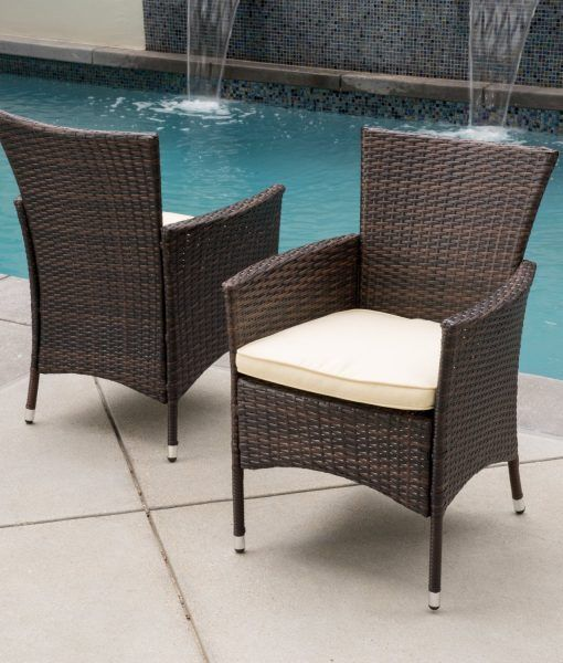 Bon Wicker Chairs List! Discover The Best Wicker Furniture Ideas And Look At  The Best Indoor And Outdoor Wicker Chairs For Seating, Talking, Entertainiu2026