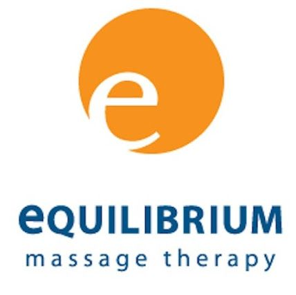 Equilibrium Massage Therapy 101-1121 Yates St. Victoria BC V8V 3N1 Canada 250-388-7888 http://equilibriummassagetherapy.ca/  Welcome to Equilibrium Massage Therapy!  At Equilibrium, we pride ourselves on our ability to provide quality Massage Therapy Services  and Acupuncture adapted to fit a wide range of needs. Most of our clients are seeing us to address a specific physical limitation, injury or condition, but many desire the benefits of a long-term treatment program.