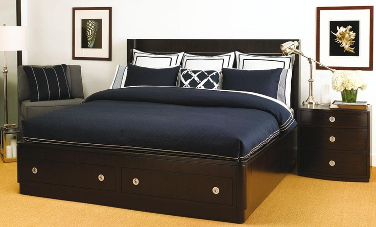 + ideas about Men Bedroom on Pinterest | Young Mans Bedroom, Single ...