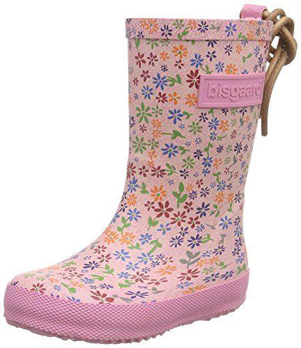 Bisgaard Mädchen Rubber Boot Flower Gummistiefel, Pink (1... https://www.amazon.de/dp/B01AXQXRJG/ref=cm_sw_r_pi_dp_x_9Ao8yb8ADJGXG