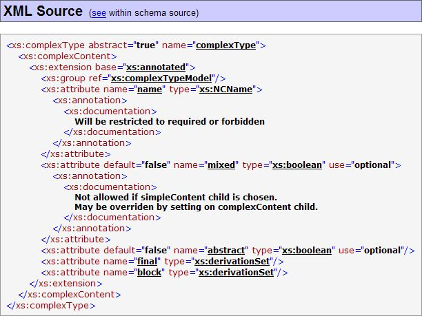 XML Schema Designer                                   The examples are XML documents                                   of XML document                                   XSD Employee. Description from crescent-moon-tattoo-pictures.blogspot.com. I searched for this on bing.com/images