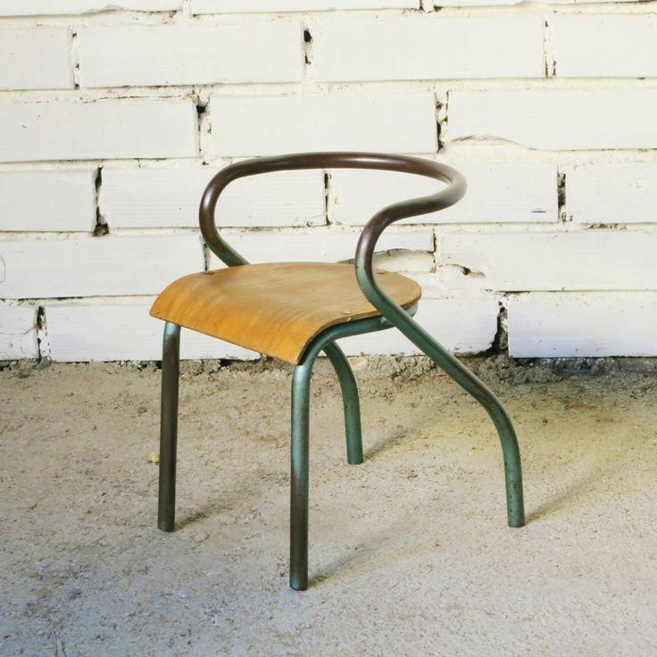 15 must see chaise enfant pins fauteuil enfant fauteuil design and petit f - Relooker chaise paille ...