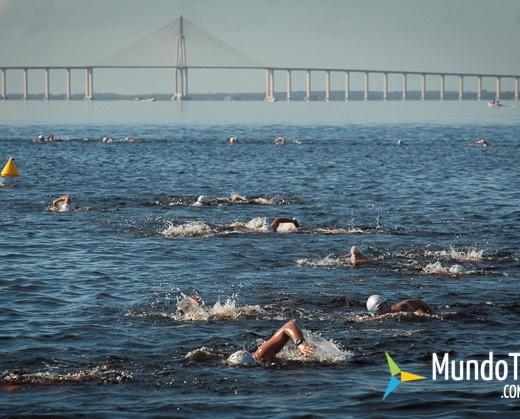 Manaus recebe segunda etapa do Campeonato Brasileiro Hammerhead de Aquathlon no próximo sábado  http://www.mundotri.com.br/2013/05/manaus-recebe-segunda-etapa-do-campeonato-brasileiro-hammerhead-de-aquathlon-no-proximo-sabado/