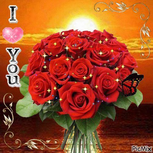 I love you.....gif,Holtomiglan...Holtodiglan....gif,I Love You,I Love You!....,Szeretlek,ennél szebb szó nincs....gif,Tiszta szívemből szeretlek,,A percekből, miket elvettünk, még próbálnék visszaadni,,I Love You....gif,Ez a tiéd,mert szeretlek!,I Love You!....gif, - klementinagidro Blogja -   Ágai Ágnes versei ,  Búcsúzás,  Buddha idézetek,  Bölcs tanácsok  ,  Embernek lenni ,  Erdély,  Fabulák,  Különleges házak  ,  Lélekmorzsák I.,  Virágkoszorúk,  Vörösmarty Mihály versei,  Zenéről, A…