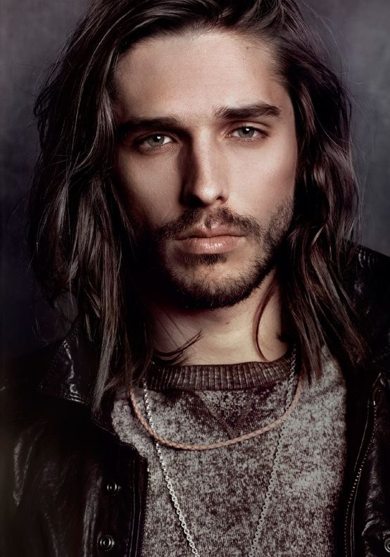 Long Hairstyles 2015 For Men Characters Boys Long Hair Styles