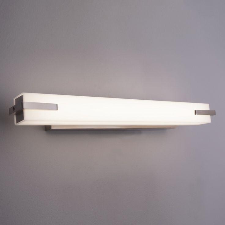 Brownlee Lighting LED Vanity - Model 5174 (NEW)