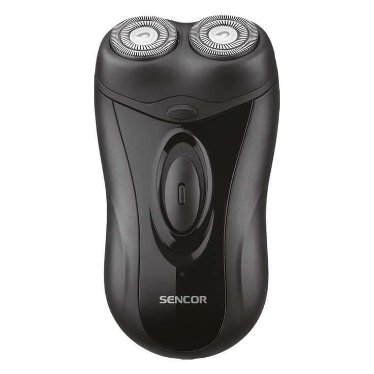 Men's Electric Shaver SMS 2001BK